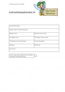 indmeldelsesblanket_form1