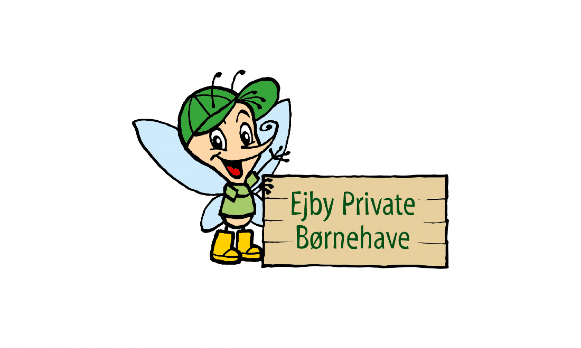 Ejby private børnehave